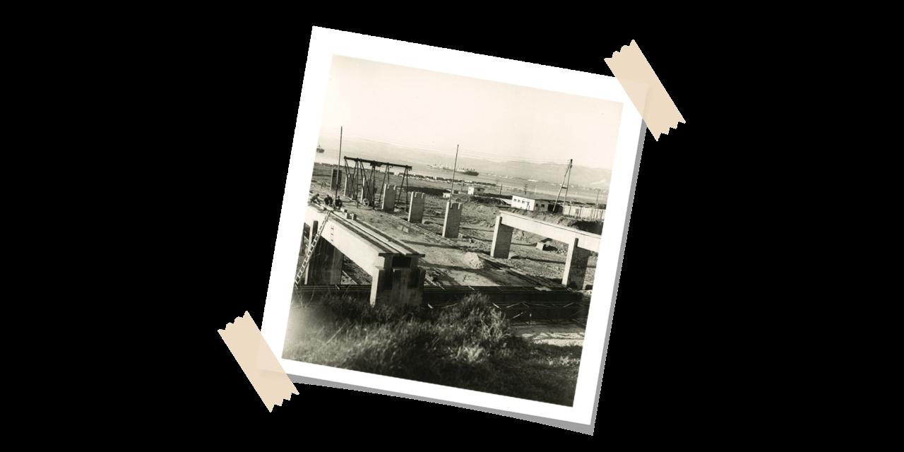 nr 4 Scaramanga Shipyard 1958_3